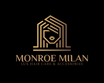 Monroe Milan Lux Hair Care & Accessories
